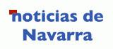 Navarra incorpora 2.176 nuevos autónomos en el último lustro