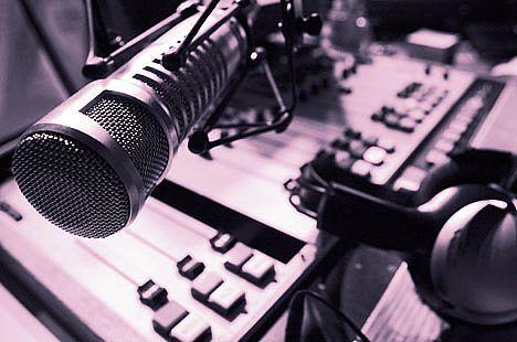AUPA en la radio