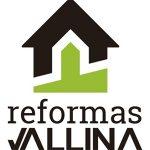 Reformas Vallina SLU