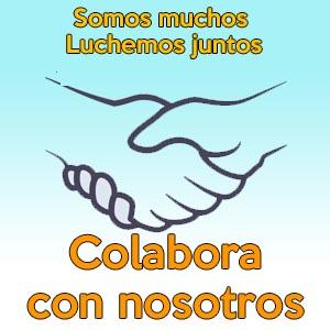 colaboraconnostros