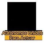 AUPA - Autónomos Unidos Para Actuar