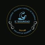 Grupo Ic, Seguridad y Servicios