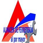 ALMACEN DE FERRETERIA AL POR MAYOR