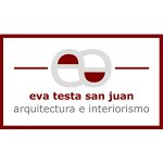 Estudio de Arquitectura e Interiorismo Eva Testa San Juan