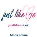 Just Like Me Shop Online