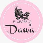 El secreto de Dawa