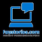 faustorios.com