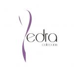 Yedra Colección