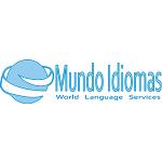 Mundo Idiomas Erandio