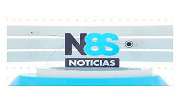 987-live-noticias-autonomos
