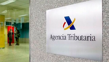 agencia-tributaria-autonomos