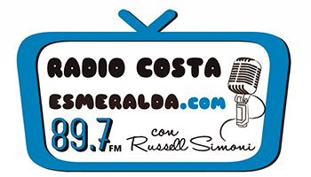 costa-esmeralda-autonomos