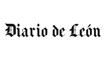 diario-de-leon