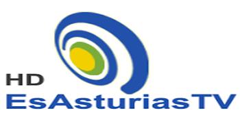 esasturias-tv-autonomos