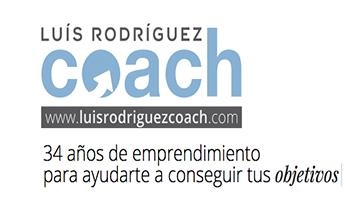 luis-rodriguez-coach