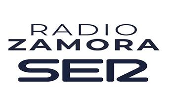 radio-zamora-autonomos